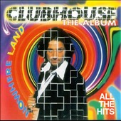 Clubhouse: All the Hits