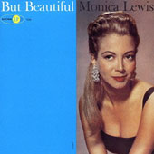 Monica Lewis: But Beautiful
