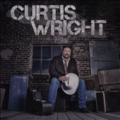 Curtis Wright: Curtis Wright [Slipcase]