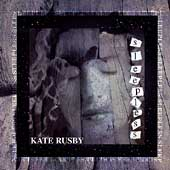 Kate Rusby: Sleepless