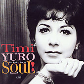 Timi Yuro: The Lost Voice of Soul!