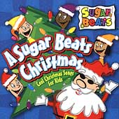 Sugar Beats: A Sugar Beats Christmas