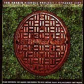 The Herbie Nichols Project: Strange City *