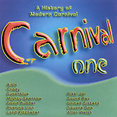 Various Artists: Carnival One