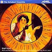 Bright Future -Chamber Music 2000 Project /Schubert Ensemble