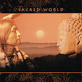 Various Artists: Sacred World