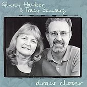 Ginny Hawker: Draw Closer