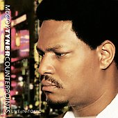McCoy Tyner: Counterpoints: Live in Tokyo