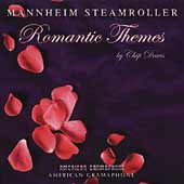 Mannheim Steamroller: Romantic Themes