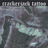 Crackerjack Tattoo: Twisted