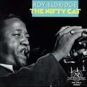 Roy Eldridge/Budd Johnson: Nifty Cat