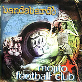 Bandabardò: Mojito Football Club