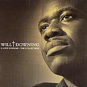 Will Downing: Collection