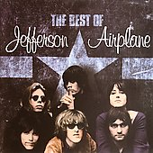 Jefferson Airplane: Journey: The Best of Jefferson Airplane [DJ Specialist] [Remaster]