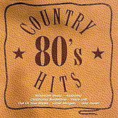 Various Artists: 80's Country Hits [BMG Special Products]