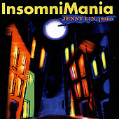 Insomnimania