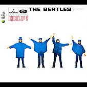 The Beatles: Help! [Digipak]
