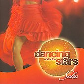 The Mambo Dawgs: Dancing Under the Stars: Salsa