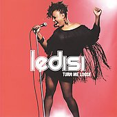 Ledisi: Turn Me Loose