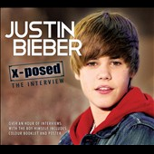 Justin Bieber: X-Posed: Interviews