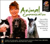 Margrit Coates: Animal Communication