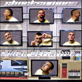 Shock Sum One: High Definition [PA]