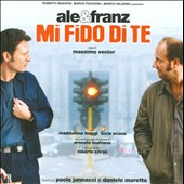 Ale & Franz: Mi Fido di Te / Jannacci and Moretto