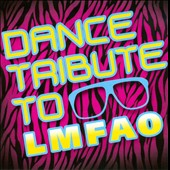 Various Artists: Dance Tribute to LMFAO