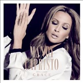 Mandy Capristo: Grace *