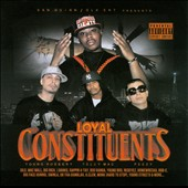 Various Artists: Loyal Constituents [PA]