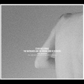 Stian Westerhus: The Matriarch and the Wrong Kind of Flowers [Digipak] *