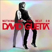 David Guetta: Nothing But the Beat 2.0