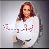Sunny Leigh: Curve of Darkness [Slipcase]