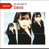 Basia: Playlist: The Very Best of Basia