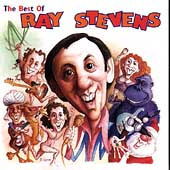 Ray Stevens: The Best of Ray Stevens [Rhino]