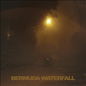 Sean Nicholas Savage: Bermuda Waterfall *
