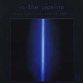 In the Pipeline / Simone de Haan, Daryl Pratt, Phil Treloar