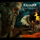 Whyzdom: Symphony for a Hopeless God