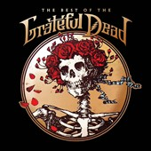 Grateful Dead: The Best of the Grateful Dead [Digipak]