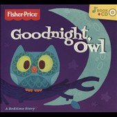 Various Artists: Goodnight, Owl