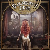 Blackmore's Night: All Our Yesterdays *