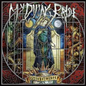 My Dying Bride: Feel the Misery [10/30] *