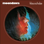 Klaus Schulze: Moondawn [Digipak]