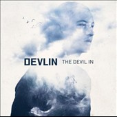 Devlin (UK): The Devil In