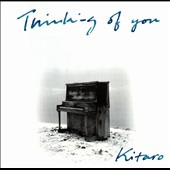 Kitaro: Thinking of You