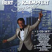 Bert Kaempfert: Swing [Taragon]