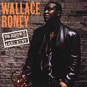 Wallace Roney: No Room for Argument