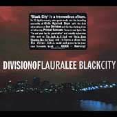 Division of Laura Lee: Black City