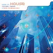 Various Artists: Best of House, Vol. 3