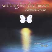 John Adorney: Waiting for the Moon